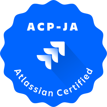 Certification Atlassian Jira Administrator