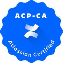 Certification Atlassian Confluence Administrator