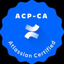 Certification Atlassian Confluence Administrator