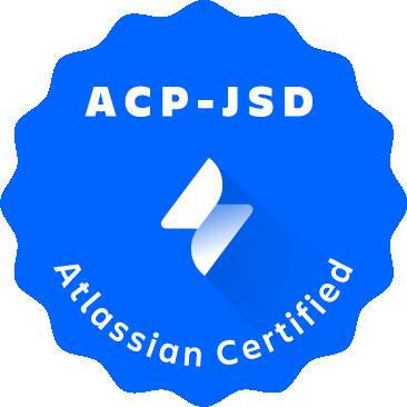Certification Jira Service Desk Administrator.png
